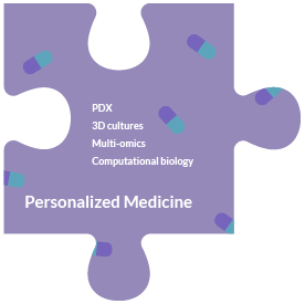 piece-personalized-medicine