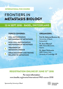 basel_course_online_f