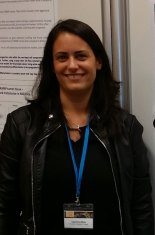 Valentina Mele - Research Associate